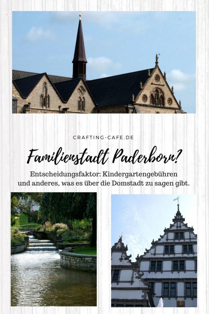 Paderborn familienfreundlich
