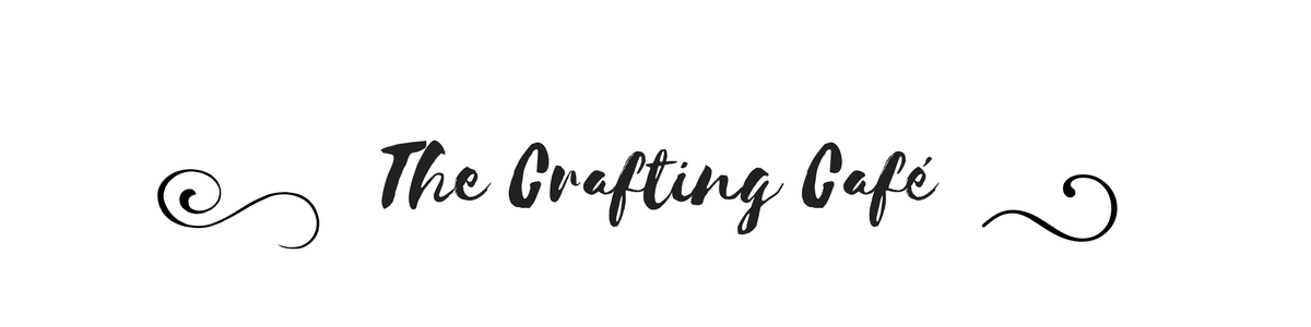 The Crafting Café