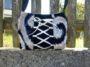 """ebook """"roXXanne Gr. 1""""  ~ Schnittmuster Handtasche"""