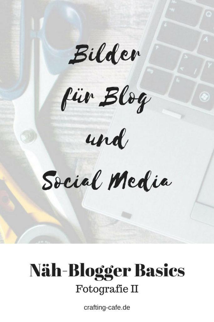 Bilder für Blog und Social Media