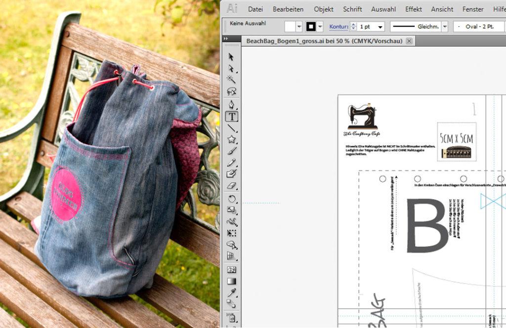 Photoshop und Illustrator lernen