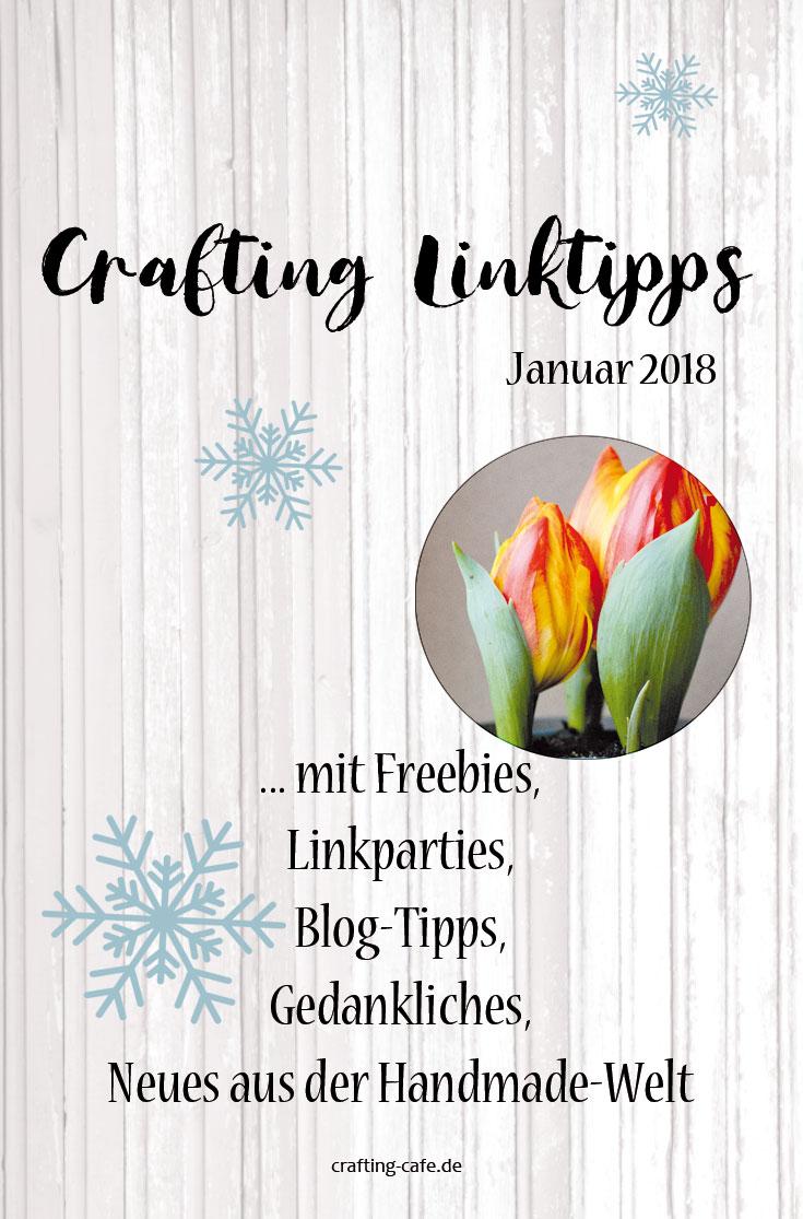 crafting linktipps handmade nähblog