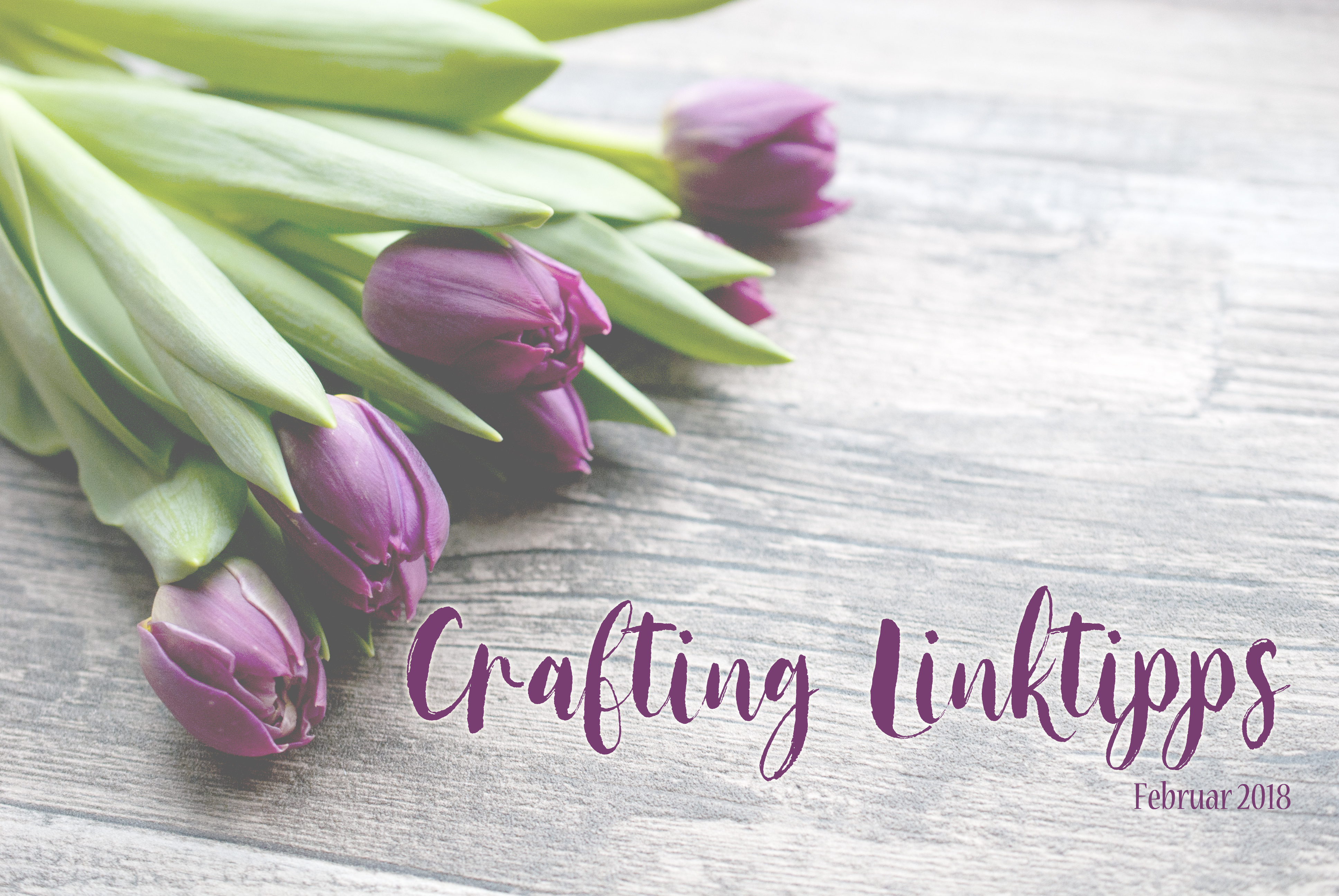 crafting linktipps