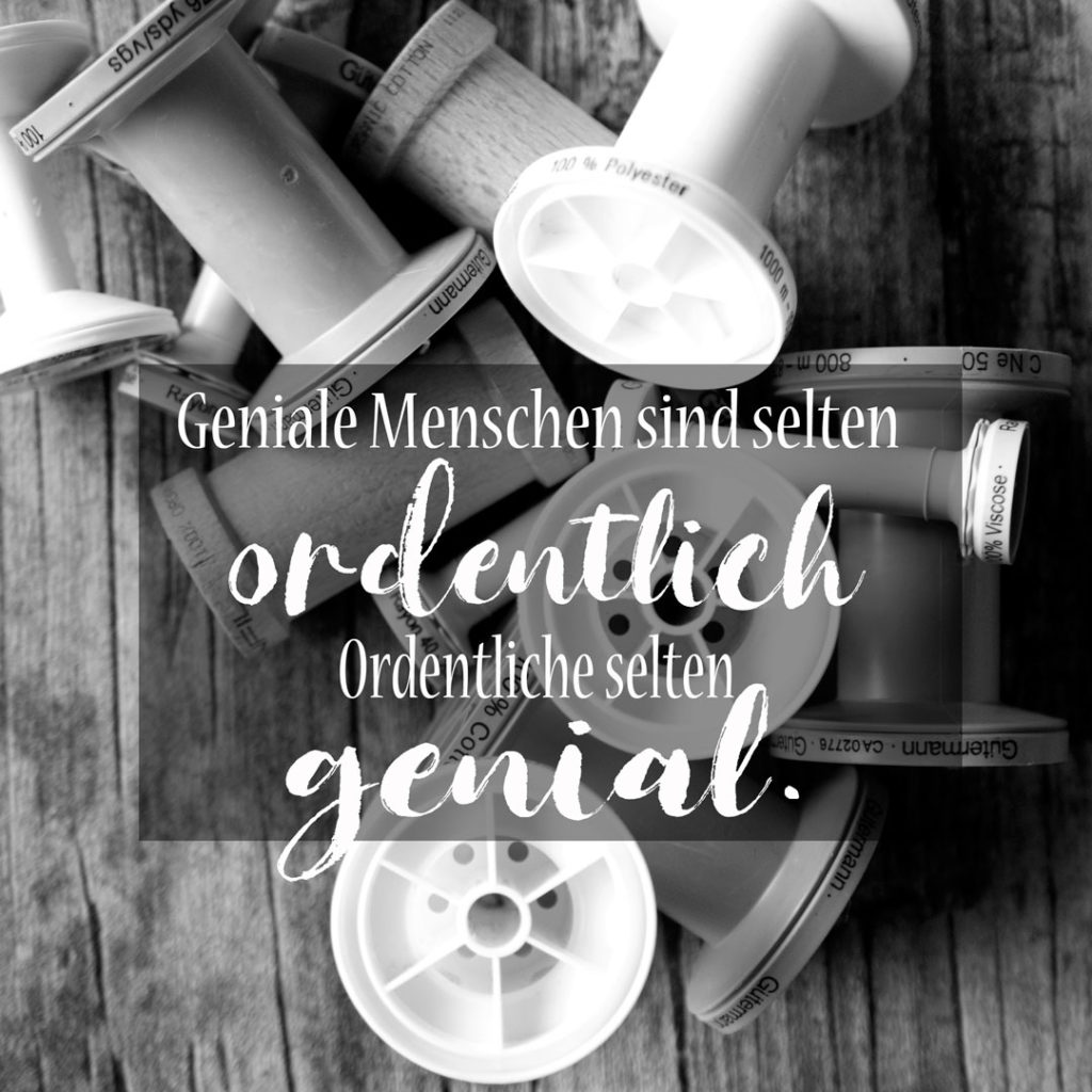 https://crafting-cafe.de/anzeige-die-aufraeum-profis/