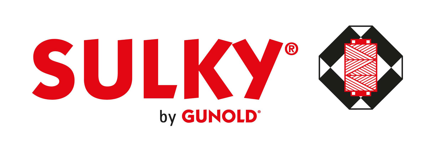 SULKY® by Gunold