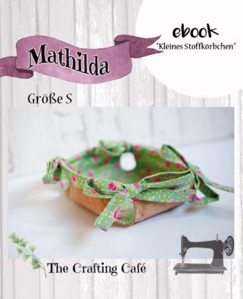 Mathilda Größe S