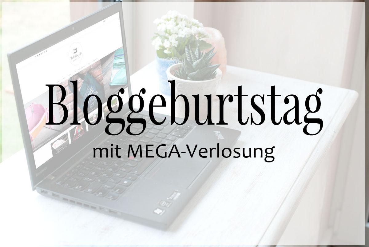 nähblog diy blog