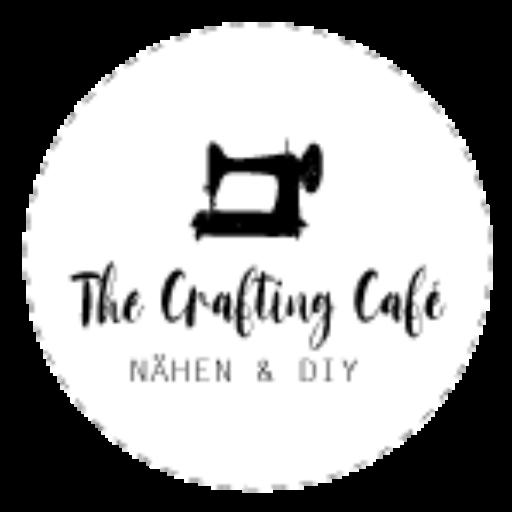 The Crafting Café