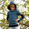 raglanshirt hoodie schnittmuster